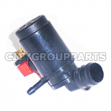 HONDA S 2000 MODELS FROM 2000 TO 2003 FRONT WINDSCREEN WASHER PUMP